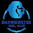 Daughhetee CPA Logo