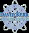 David Kerr Translations Logo