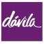 Dávila Publicidad y Mercadeo Logo