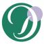 Davis Public Relations and Marketing logo