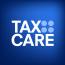 Tax Care Poland Logo
