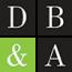DB&A Logo