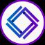 Talk Fy Logo