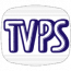 Tele-Video Production Services Logo