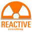 Reactive Consulting, LLC Logo