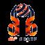 dbGroup Logo