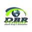 DBR Visuals Logo