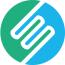 nFrames Logo