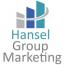 Hansel Group Marketing Inc Logo