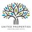 United Properties Logo