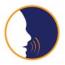 Illinois Language Services Logo