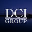 DCI GROUP AZ, L.L.C. Logo