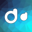 dCloud Logo