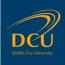 DCU Language Services Logo