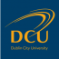 DCU Language Services logo