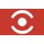 Visual Thinking Logo