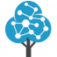 Treed Network Logo