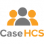 Case Healthcare Solutions, Inc. Logo