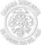 Camara Mercantil de Productos del Pais Logo