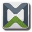 Mobile Associates Logo