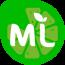 MediLime Logo