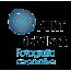 Punt de Vista Logo