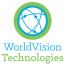 WorldVision Technologies, Inc Logo