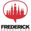 FrederickAdvertising Logo