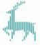 O'Connell & Associates Logo