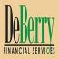 DeBerry Financial Services logo