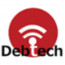 Debtech LLC Logo
