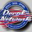 Decalnetwork Logo
