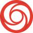 Decibel Media Logo