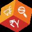 Nadcab MLM Software Logo
