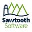 Sawtooth Software Inc Logo