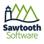 Sawtooth Software Inc Logo