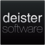 Deister logo