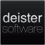 Deister Software Logo