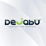 Dejabu Multimedia Agency Logo