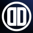 DEL PADRE DIGITAL logo