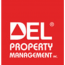 DEL Property Management Inc. Logo