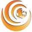 Del Rey Interpreting Services logo