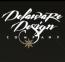 Delaware Design Company Logo