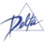 Delta Administrative Services logo
