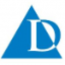 Delta Dallas Logo