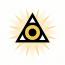 Delta Design logo