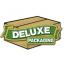 Deluxe Packaging logo