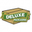 Deluxe Packaging Logo
