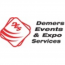 Demers Exposition Services, Inc. Logo