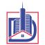 Demetree Real Estate Services Logo